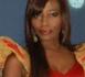 Pour un dialogue franc : Coumba Gawlo demande la grâce pour Karim Wade