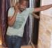 Lancement album « Dégloul » : Baba Hamdy place la barre très haut