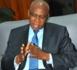 Pour la performance et l'efficacité,la Banque Mondiale arme Serigne Mbaye Thiam