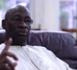 TERRORISME / LE GÉNÉRAL MAMADOU NIANG DONNE LE TON  : « Prévention, Action et Réaction »