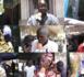 Viande d'âne : Des sénégalais crient leur indignation et dénoncent le laxisme des autorités