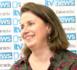 Claire Hédon, Journaliste-Présentatrice de l'émission «Priorité Santé » sur RFI : « Relever le plateau technique au niveau des compétences acquises à la fac de médecine »