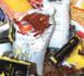 LINGUÈRE : SAISIE DE PRÈS DE 2,5 TONNES DE DENRÉES ALIMENTAIRES PÉRIMÉES