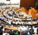 Contribution de Mame Birame Diouf au débat sur les impôts des députés