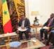 Secrétariat Général des Nations Unies : Helen Clark cherche soutien auprès de Macky Sall