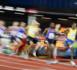 Meeting d'athlétisme de Dakar : Un athlète américain se fait voler son sac
