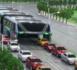 En Chine, la fin des bouchons est proche grâce à ce bus qui