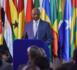 Journée de l'Afrique : le Président slovène va inciter les entreprises de son pays à saisir les opportunités d'affaires offertes par le Sénégal