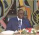 DIALOGUE : GAKOU, PAPE DIOP, SOULEYMANE NDENE NDIAYE ET IDRISSA SECK DECLINENT L'INVITATION DE MACKY SALL