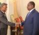 Droits humains : Le SG d'Amnesty International apprécie les progrès notés au Sénégal