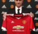 Mourinho à MU, c'est officiel!
