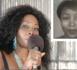 FRANCE / AFFAIRES DES SENEGALAISES PHILOMÈNE DOHINE SÈNE ET FABIENNE KABOU : Fortunes diverses pour deux mères tueuses
