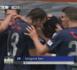 Suisse : le sénégalais Sangoné Sarr offre la coupe à Zurich !