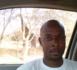 Nécrologie : Décès de Farba Alassane Sy, attaché de presse à l'ARTP