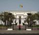 Refus de Karim Wade du décret lui accordant une grâce présidentielle : Le palais dément