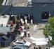 Fusillade à Orlando : Pas de lien entre l'Etat islamique et le tueur, selon la CIA