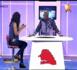 Tounkara et Nana commentent le Clash entre Ahmed Khalifa Niasse et Iran Ndao (vidéo)