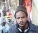 Entretien Avec... le rappeur du groupe Keur Gui : Thiat dévoile les secrets d'état - «Ceux qui libèrent Karim Wade sont des voleurs comme lui» - «Macky n'est pas un homme de parole»