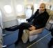 Jet privé de Karim Wade, présence du procureur de Qatar : Sidiki Kaba se dit moins informé que les journalistes