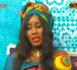 Queen Biz :