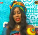 "Queen Biz : ""C'est moi qui m'investis sur Karim Wade"" (vidéo)"