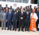 Rôle de la diplomatie et de la fonction publique dans le développement durable : Les représentants de 35 pays africains se concertent à Addis-Abeba