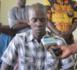 Libération de Karim Wade : Ousseynou Guèye et Cie (jeunes de Rewmi) pilonnent Samuel Sarr en lui rappelant son passé «d'assassin» et de «pilleur de la République»