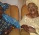 Conseil départemental de Bambey : Affaire classée ? Fatou Sène remplace Aïda Mbodj visiblement ravie