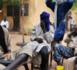 ILS VOULAIENT RALLIER LA LIBYE ET COMBATTRE POUR L'ETAT ISLAMIQUE : La Hijra avortée des jeunes de Yoff-Tonghor