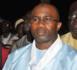 SÉDHIOU : Le FONGIP accompagne le développement à Ndiamacouta