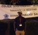 Mbour : La Convergence des jeunesses Républicaines en appui à la prison départementale