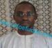Baccalauréat 2016: Omar vient de décrocher son bac à l'âge de 42 ans