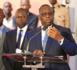 ÉLECTION DES HAUTS CONSEILLERS : Macky Sall fixe le scrutin pour le 4 septembre