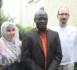 Dr. Bakary Sambe aux jeunes Français de
