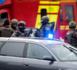 Munich : l'auteur de l'attaque était