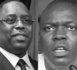 Macky Sall nomme PCA un «apériste» inculpé pour corruption