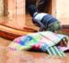 Malèm Hodar : environ 90 concessions inondées et une trentaine de familles sinistrées