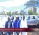 Remise de véhicules aux maires : 400 pick- up livrés bientôt