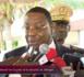 Troisième Forum international sur la paix et la sécurité en Afrique : Faire de Dakar la capitale de la réflexion stratégique contre le terrorisme
