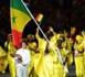 JEUX OLYMPIQUES DE RIO 2016 : QUI SONT CES VINGT-QUATRE ATHLÈTES QUI DÉFENDRONT LES COULEURS SÉNÉGALAISES ?