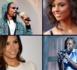 Eva Longoria, Snoop Dogg, Alicia Keys : ces artistes qui s'engagent derrière Hillary Clinton