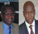 Réponse à la coordination SAES/Université Thiès : Témoignages sur Aly Ngouille Ndiaye, une tête bien faite ( Par Aliou Diack)