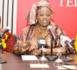 AWA NIANG SUR L'AFFAIRE SONKO : « Le siège du syndicat est aussi celui du Pastef... »