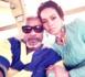 Première Photo de Koffi Olomide depuis son transfert à la prison de Makala