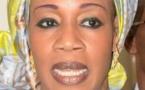 NÉCROLOGIE - Le vice-consul du Sénégal à Paris en deuil