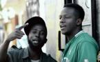 """Egotrap"" : Ada K-Nibal Feat Muslim, ILLegal, TnT, Baba Djiby (vidéo)"