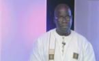 "Apparition de Balla Gaye 2 et Viviane dans Wiri-Wiri , Sa Ndiogou critique "" Soleil Levant """