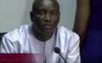 Aly Ngouille Ndiaye pose un acte majeur et historique pour le développement des communes (vidéo)