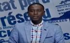 """""""Décryptage"""" sur l'enfer des prisons au Sénégal avec Pape Alé Niang"""