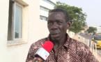 """Waly Mbodj ancien surveillant de prison : """" Ce que je pense de l'obligation de réserve (...) Ce qu'un Colonel avait fait en 2001 (...) Le cas Ousmane Sonko """""""